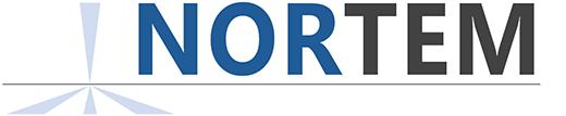 NORTEM logo